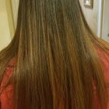 hair cuttery hair salons 151 vfw pkwy revere ma phone