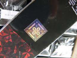titan gel special gel for men guaranteed original 644725034072 ebay