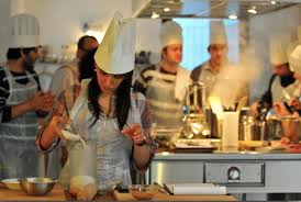 cours de cuisine patisserie cours de cuisine patisserie et oenologie la villa des chefs