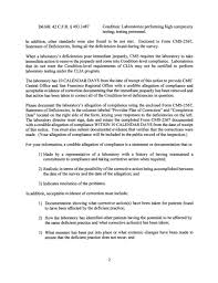 medical office assistant cover letter cover letter format business insider medical office assistant