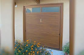 porte basculanti per box auto prezzi porte basculanti e porte sezionali a montebelluna 3 esse serramenti