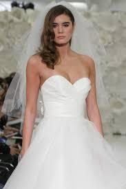 wtoo wedding dress selena blush bridal