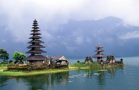 destination travel images Destination indonesia guidepost travel and tours small group jpg