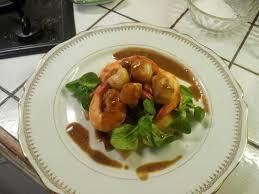 cuisiner homard surgelé homard surgele nos recettes de homard surgele délicieuses