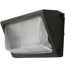 metal halide wall pack light fixtures 150 watt metal halide light fixture wall pack light fixture