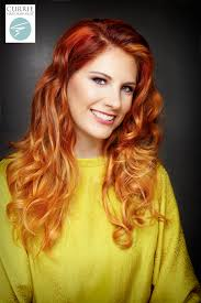 sunset red hair color gallery hair color ideas