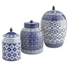 blue and white kitchen canisters blue and white kitchen canisters 100 images kitchen blue