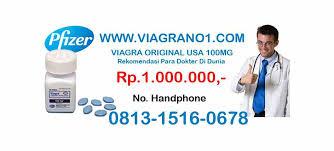 viagra asli jual obat kuat viagra cod di jakarta