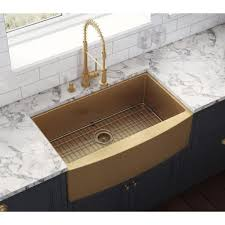 home depot kitchen sink vanity ruvati farmhouse apron front stainless steel 30 in single