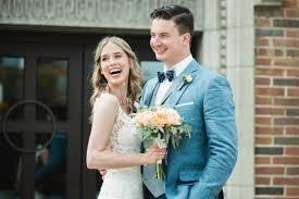 wedding dress donation wedding dress donation tax deduction wedding ideas