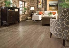 commercial vinyl wood plank flooring