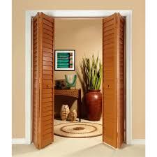 louvered interior doors home depot closet wooden louvered closet doors door glass doors louvered