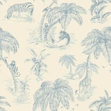 paradise palma sola 98372 by holden catalogue