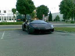 Lamborghini Aventador Nero Nemesis - lamborghini aventador nero nemesis album on imgur