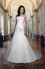modest wedding dresses world of bridal