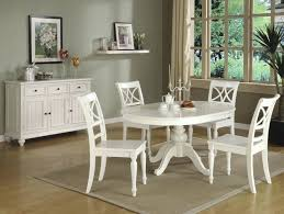 pedestal dining room table sets white round dining room table sets full size of white round kitchen