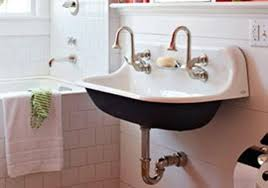 28 vintage bathroom sinks lavender vintage sink home design