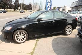 used lexus for sale toronto lexus is 250 awd 2013 on sale lionautos