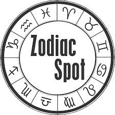 zodiacspot your all in one source for astrology