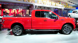ford f150 gears 2015 ford f150 xlt with removal gear exterior interior
