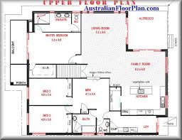 house wiring using electrical symbols u2013 the wiring diagram