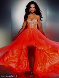 orange quinceanera dresses neon orange quinceanera dresses naf dresses