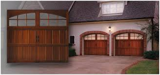 Clopay Overhead Doors Clopay Garage Doors Pacific Coast Garage Doors