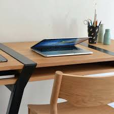 what is a trestle table steel trestle table legs image collections table design ideas what