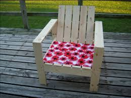 Wood Deck Chair Plans Free by Diy Deck Chair Plans Wooden Plans Plans Toy Patterns Frithsirestereo