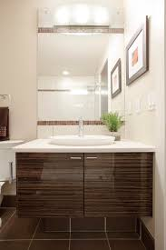 Kitchen Cabinet Edmonton Kitchen Cabinets And Bathroom Vanities Gem Cabinets Edmonton St