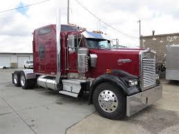 used kenworth w900l trucks for sale vygogo used kenworth w900l log truck