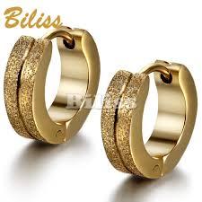 earrings for sale fashion silver gold wedding earrings fashion hot sale jewelry