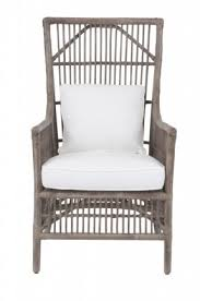 high back armchairs hollywood thing