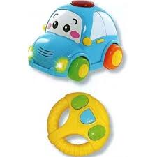 baby toys with lights and sound baby toys