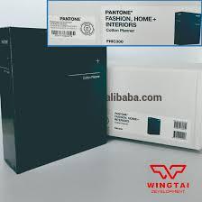 pantone tcx pantone tcx suppliers and manufacturers at alibaba com