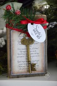 best 25 santa key ideas on pinterest santa u0027s magic key magic