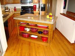 kitchen island cabinets for sale kitchen cabinets free standing kitchen cupboards portable