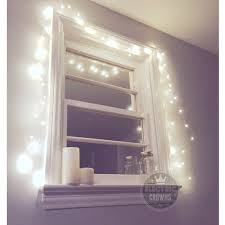 Decorative Lights For Bedroom by 11 Best Fairy Lights Bedroom Images On Pinterest Bedroom Fairy