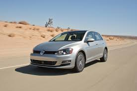 volkswagen hatchback 2015 2015 volkswagen golf tdi first test motor trend