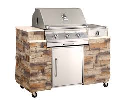 Outdoor Barbecue China Outdoor Barbecue Grills China Outdoor Barbecue Grills