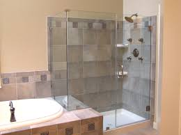 how much is it to remodel a small bathroom wall