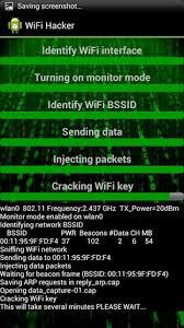 wifi cracker apk wifi hacker bgn apk 2 6 only in downloadatoz more