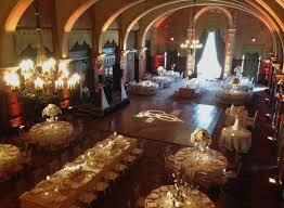 miami wedding venues 32 graphic wedding venues in miami fl stylish garcinia cambogia home