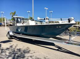 boat shipping services hewes boats