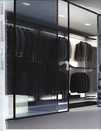 Sliding Glass Closet Door 20 Decorative Sliding Closet Doors With Inspiring Designs