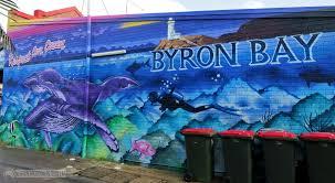 pattern maker byron bay town profile byron bay our naked australia