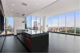 Most Expensive 1 Bedroom Apartment Two Bedroom Midtown Apartment Rents For 45k A Month Ny Daily News