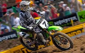 ama motocross sign up ama motocross james stewart and ryan villopoto rule again at high