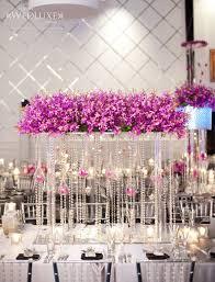 Orchid Decorations For Weddings Stunning Luxury Wedding Centerpieces Luxury Wedding Centerpieces