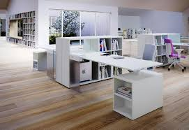 Contemporary Home Office Furniture Collections Contemporary Office Desk For Computer Awesome Homes